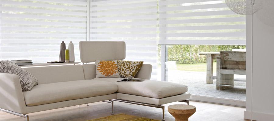moustiquaires fixe vos ouvertures pour porte fen tre. Black Bedroom Furniture Sets. Home Design Ideas