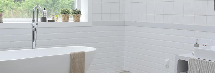 D couvrez quoi servent les stores bannes - Lumiere dans salle de bain ...