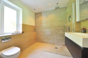 eclairer salle de bain